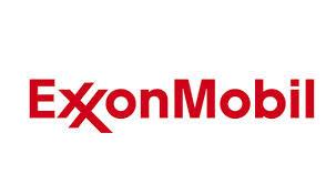 Lowongan Kerja Banyak Staff Exxon Mobil Indonesia Juli 2015