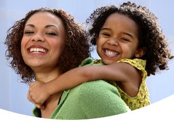 Individual Health Insurance | Health Insurance Blog