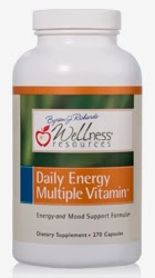 http://www.wellnessresources.com/products/daily_energy.php/#a_aid=wellnessid