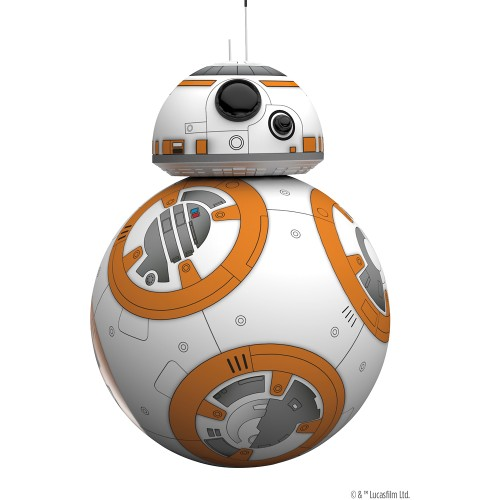 picture relating to Bb 8 Printable referred to as Festivus Complaints: Are Required Influenza Vaccination