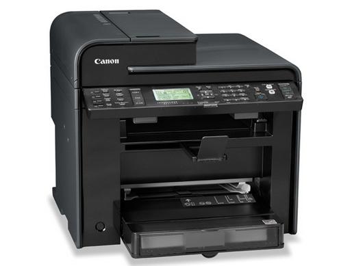 Canon Mf4700 Printer Driver Windows 7