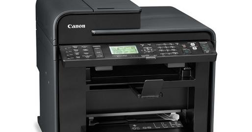 Canon Mf4700 Series Driver Download 64 Bit