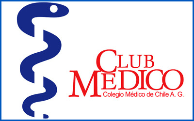 Club Médico