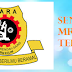 Senarai MRSM Maktab Rendah Sains MARA Terkini