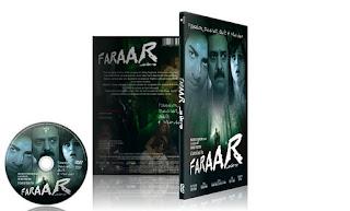 Faraar++On+The+Run+%25282011%2529+presen