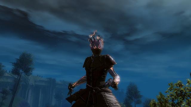 Guild Wars 2: GW2: Работа над ошибками