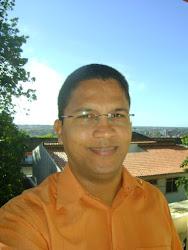 MARIO DAYVIT PINHEIRO REIS