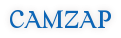CamZap - Chat Sites Like Omegle, Chatroulette & Chat Random