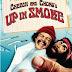 Queimando Tudo (1978)