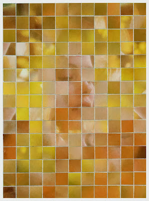 There Must Be More to Life Than This – Photo Collage by Anthony Gerace There Must Be More to Life Than This - Photo Collage by Anthony Gerace