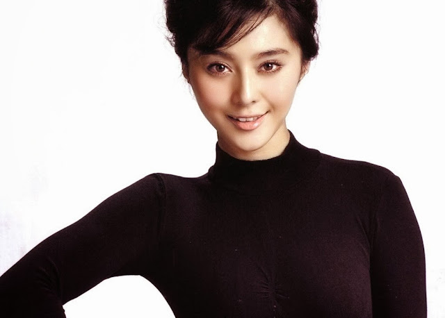 Fan Bingbing Wallpapers Free Download
