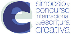 Simposio y Concurso Internacional de Escritura Creativa 2011