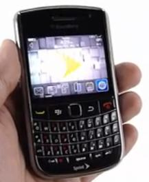Keunggulan dan Kekurangan Bb 9650 Harga casing blackberry 9650 warna putih  harga kesing bb 9650 bb9650 tour 2 harga  spesifikasi hp bb9650 Jual bb 9650 kekurangan