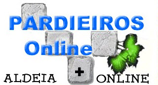 Pardieiros Online-Aldeia de Pardieiros-Carregal do Sal