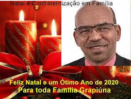 VEREADOR CHICÃO