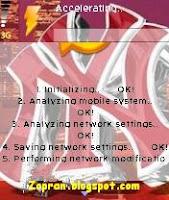 aplikasi penguat sinyal s60v2