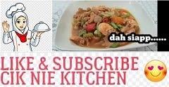 Cik Nie Kitchen