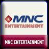 MNC Entertainment Live Streaming (LD)