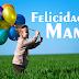 Feliz Día Mamá !!!
