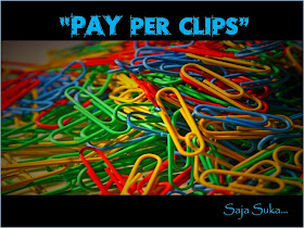 Pay Per Clips Band