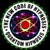 QUANTUM HIPNOSIS, The New Code of Hipnotis.