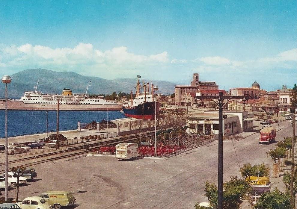 Patra+Harbour+++Ships+60s+color.jpg