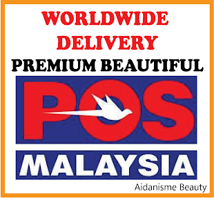 Premium Beautiful WorldWide Delivery