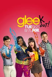 Glee Temporada 6×04 Online