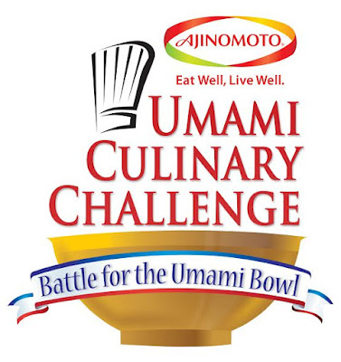 55 Schools To Join The Ajinomoto Culinary Challenge Year 7