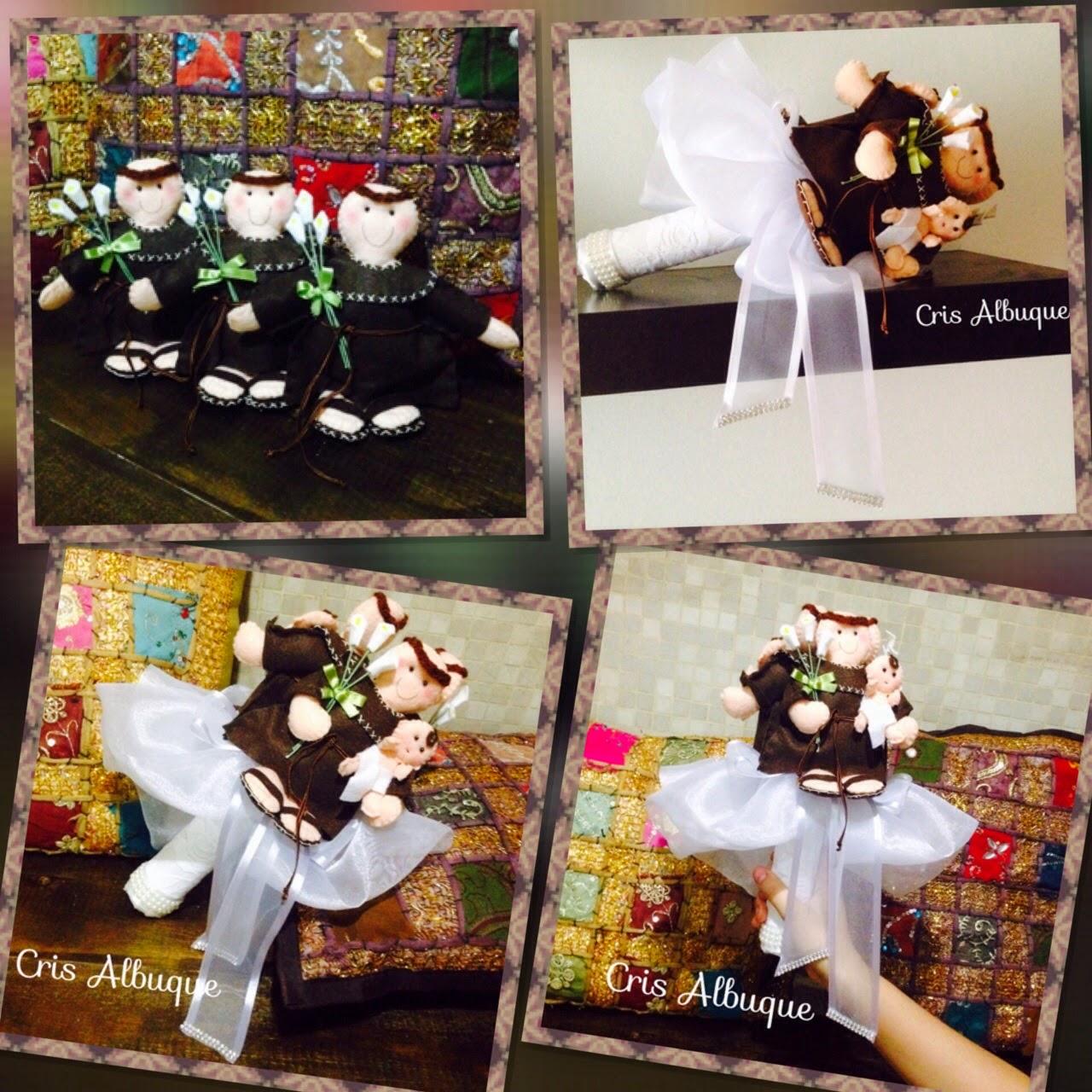 Bela Imagem Decorações Flores para casamentos - Imagens De Flores De Casamento