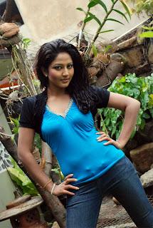 Sexy Lochana Imashi