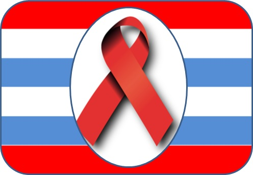 research papers on hiv/aids in south carolina South carolina hiv/hcv case conferences the south carolina aetc hosts a monthly hiv/hcv telehealth series on the third wednesday of each month from 12-1:00 est (11-12:00 cst) please contact adrenaharrison@uscmedscedu for more information.