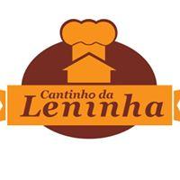 Cantinho da Leninha