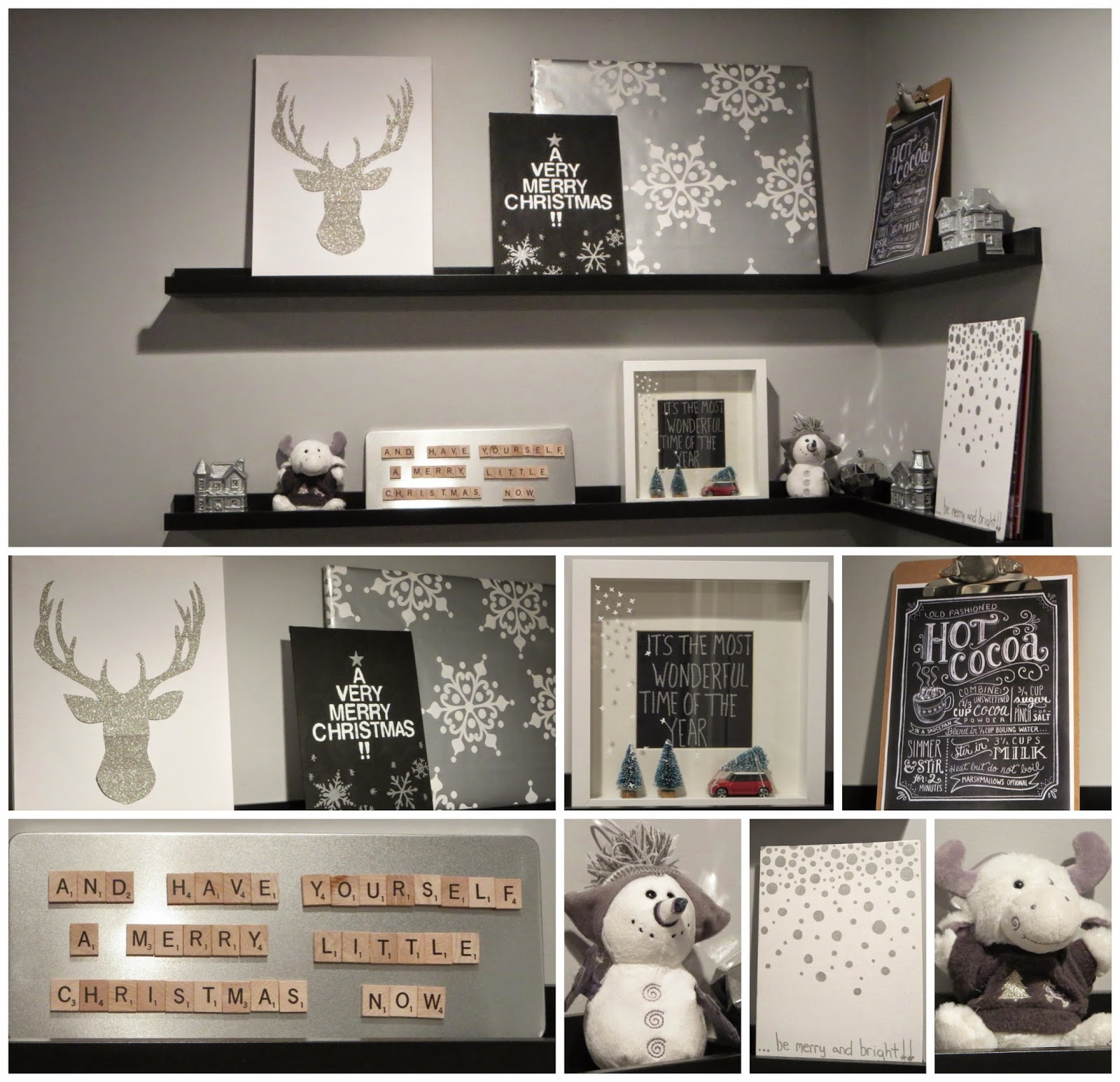 Dollarama Home Decor By 28 Images