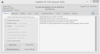 Clashbot v7.9.0.1645