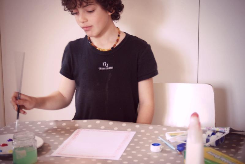 post sponsorizzato chanteclair bebe fantasia creativita e pulito sicuro