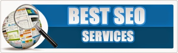 Best SEO Services Package