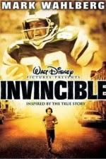 Watch Invincible (2006) Megavideo Movie Online