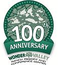 http://wondervalley.com/