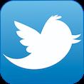 Volg mij op Twitter!