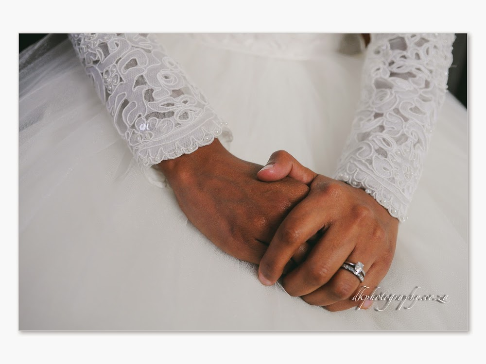 DK Photography last+slide-110 Imrah & Jahangir's Wedding  Cape Town Wedding photographer