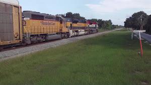 FEC101 Aug 6, 2012
