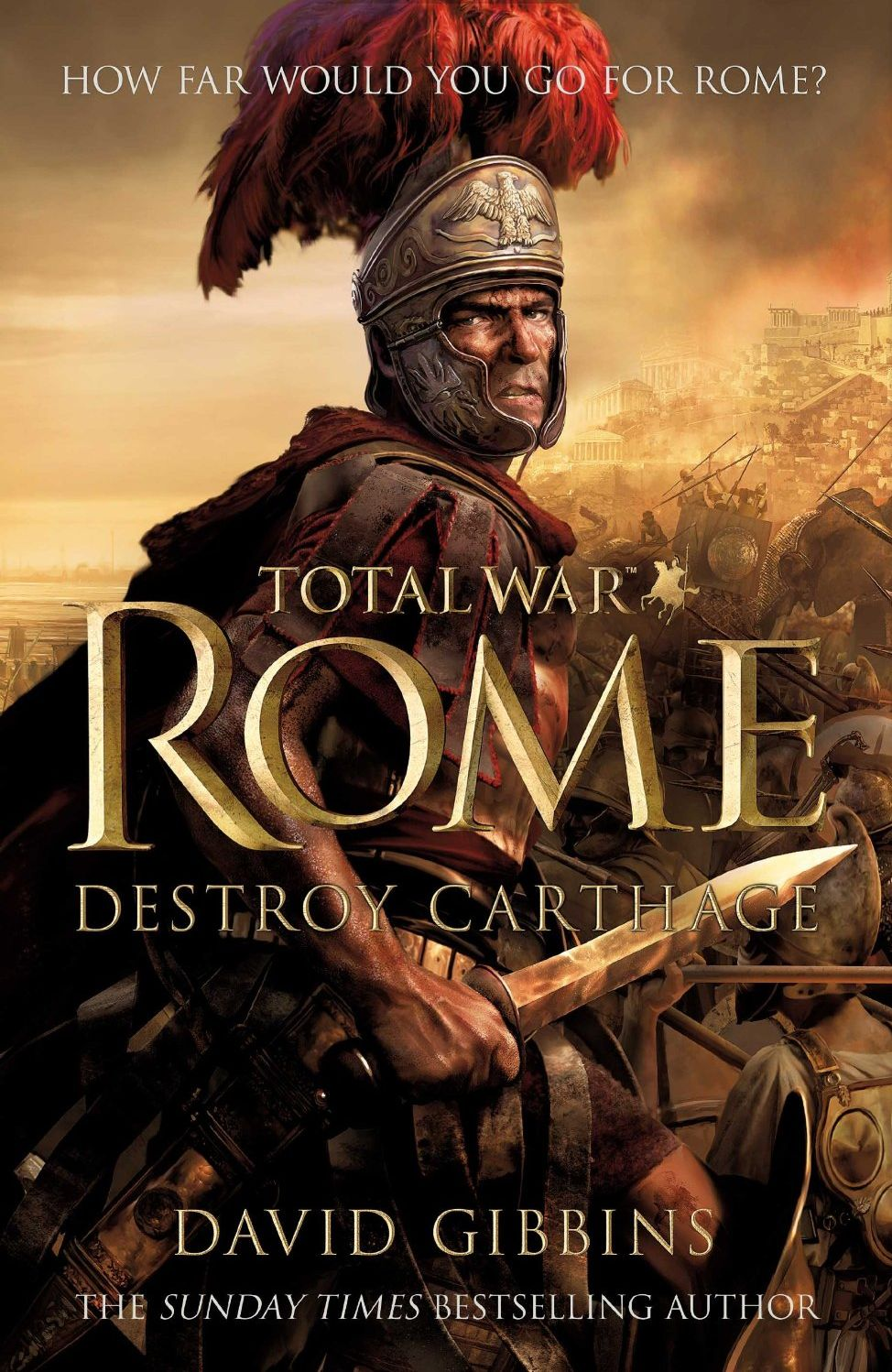 tw rome 2 system requirements - photo#18