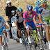 Giro de Italia - Etapa 19