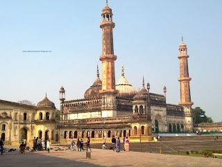 Bara imambara pictures free downloads,Imambara wallpapers free downloads,UP monuments,UP tourist places pictures