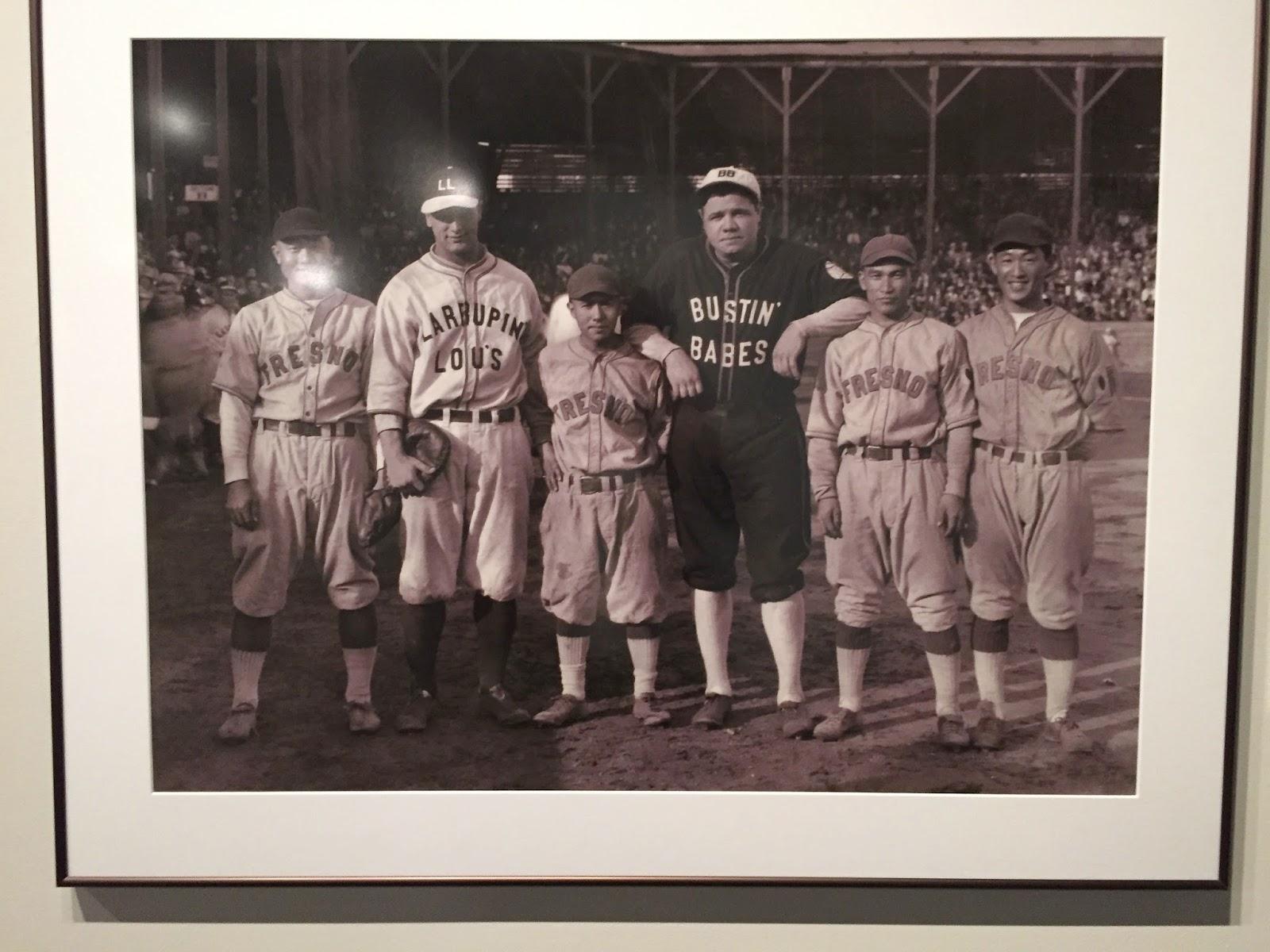 Barnstormers, Bustin Babes, Laurapin Lous, 1927 Barnstorming