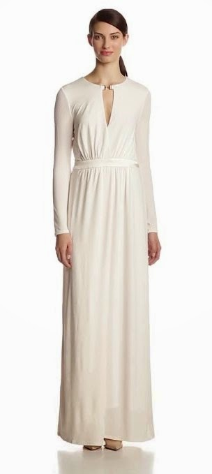 http://www.amazon.com/HALSTON-HERITAGE-Womens-Sleeve-Evening/dp/B00G0KHJ1M/ref=as_li_ss_til?tag=las00-20&linkCode=w01&creativeASIN=B00G0KHJ1M