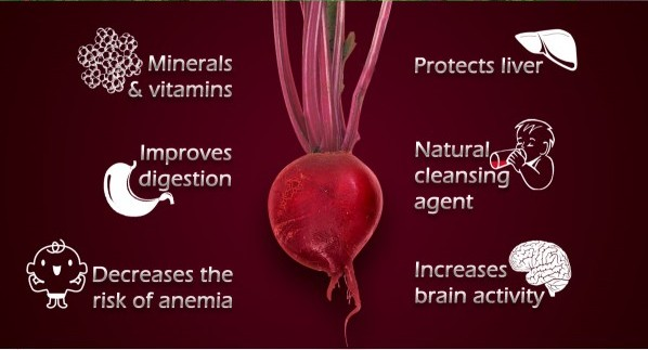 Eat-beetroot-for-cancer-and-other-health-problems