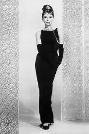 de modeAudrey icone de la mode Hepburnl'histoire Une zqpSMVU
