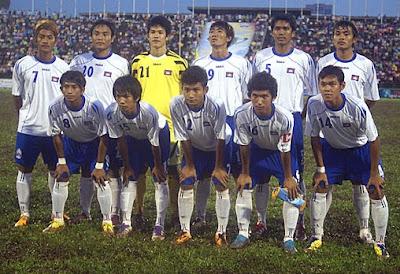 Le topic du football asiatique - Page 3 Camvmyna